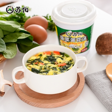 http://www.subofood.com/data/images/product/thumb_20181227084519_334.jpg