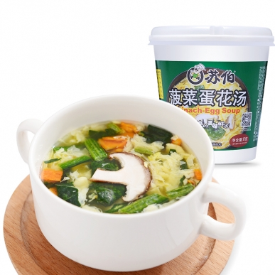http://www.subofood.com/data/images/product/thumb_20181227084520_385.jpg