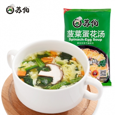 http://www.subofood.com/data/images/product/thumb_20181227085242_441.jpg