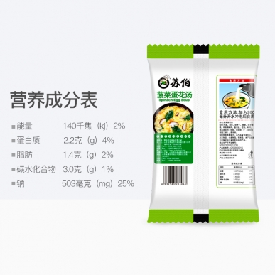 http://www.subofood.com/data/images/product/thumb_20181227085242_965.jpg