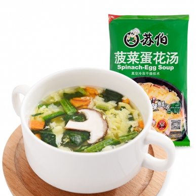 http://www.subofood.com/data/images/product/thumb_20181227085243_845.jpg