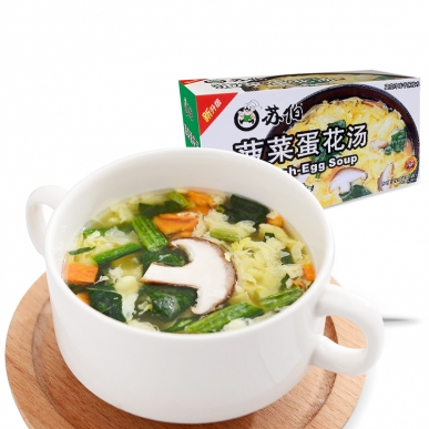 http://www.subofood.com/data/images/product/thumb_20181227090007_175.jpg