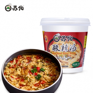http://www.subofood.com/data/images/product/thumb_20181227093433_921.jpg