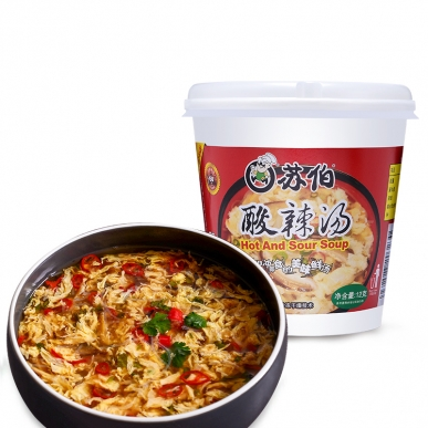 http://www.subofood.com/data/images/product/thumb_20181227093434_845.jpg