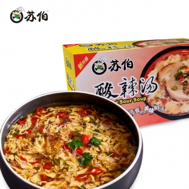 http://www.subofood.com/data/images/product/thumb_20181227095046_504.jpg