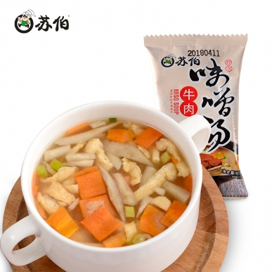 http://www.subofood.com/data/images/product/thumb_20181227113112_287.jpg