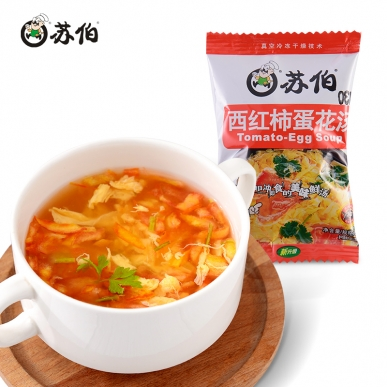 http://www.subofood.com/data/images/product/thumb_20181227115042_147.jpg