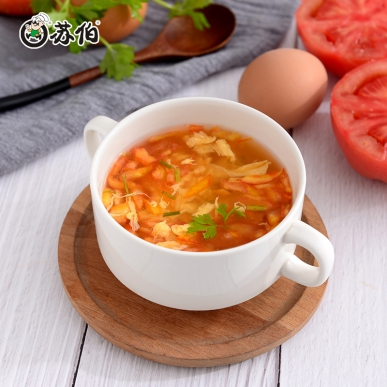 http://www.subofood.com/data/images/product/thumb_20181227115043_659.jpg