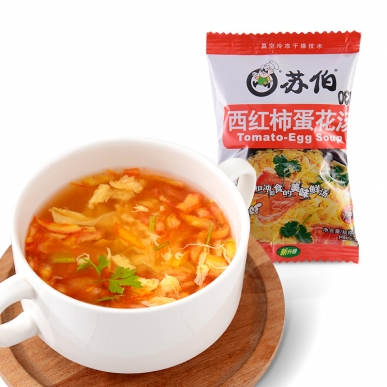 http://www.subofood.com/data/images/product/thumb_20181227115043_959.jpg