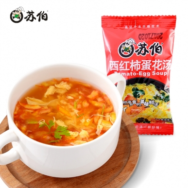 http://www.subofood.com/data/images/product/thumb_20181227142910_408.jpg