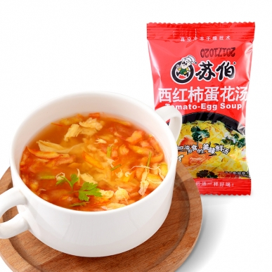 http://www.subofood.com/data/images/product/thumb_20181227142911_481.jpg