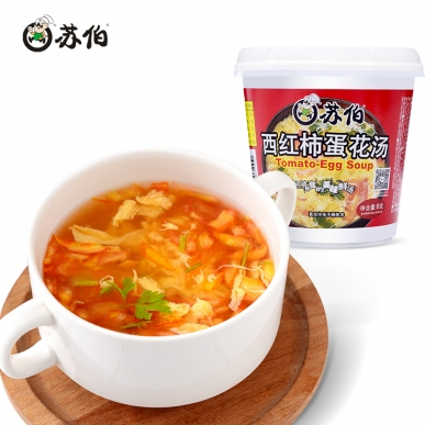 http://www.subofood.com/data/images/product/thumb_20181227150549_842.jpg