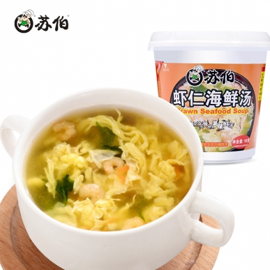 http://www.subofood.com/data/images/product/thumb_20181227161117_688.jpg