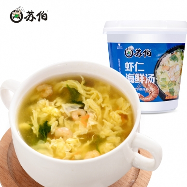 http://www.subofood.com/data/images/product/thumb_20181227161441_932.jpg
