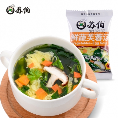 http://www.subofood.com/data/images/product/thumb_20181228084133_911.jpg