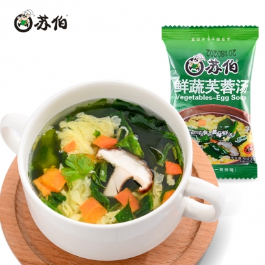 http://www.subofood.com/data/images/product/thumb_20181228085253_709.jpg
