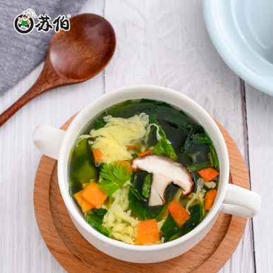 http://www.subofood.com/data/images/product/thumb_20181228085254_849.jpg