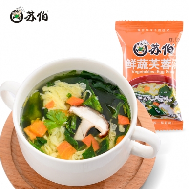 http://www.subofood.com/data/images/product/thumb_20181228085643_260.jpg