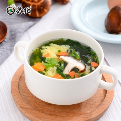 http://www.subofood.com/data/images/product/thumb_20181228085644_367.jpg