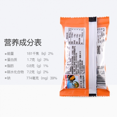 http://www.subofood.com/data/images/product/thumb_20181228085644_808.jpg