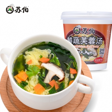 http://www.subofood.com/data/images/product/thumb_20181228093201_286.jpg
