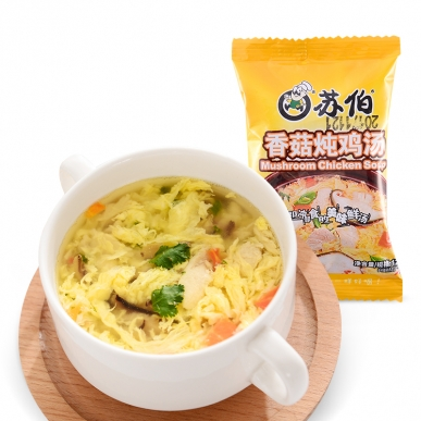 http://www.subofood.com/data/images/product/thumb_20181228093908_399.jpg