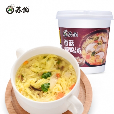 http://www.subofood.com/data/images/product/thumb_20181228095006_315.jpg