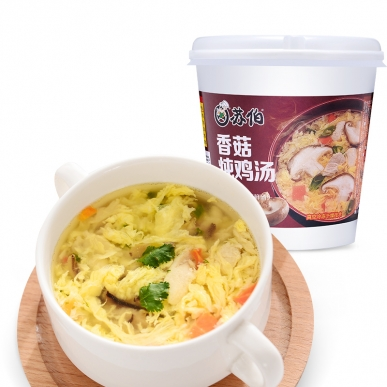 http://www.subofood.com/data/images/product/thumb_20181228095008_780.jpg