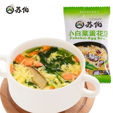 http://www.subofood.com/data/images/product/thumb_20181228112614_279.jpg