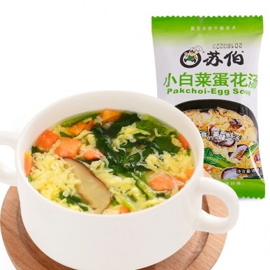 http://www.subofood.com/data/images/product/thumb_20181228112615_106.jpg