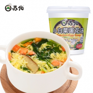 http://www.subofood.com/data/images/product/thumb_20181228113032_874.jpg