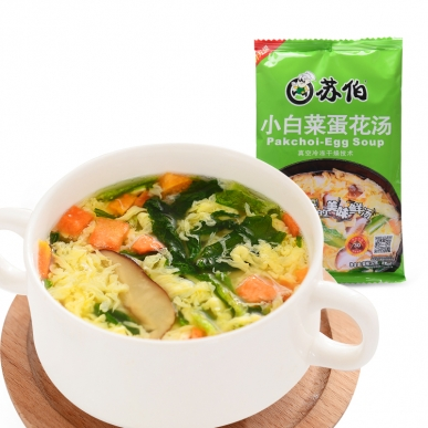 http://www.subofood.com/data/images/product/thumb_20181228115059_874.jpg