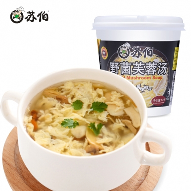 http://www.subofood.com/data/images/product/thumb_20181228143057_944.jpg