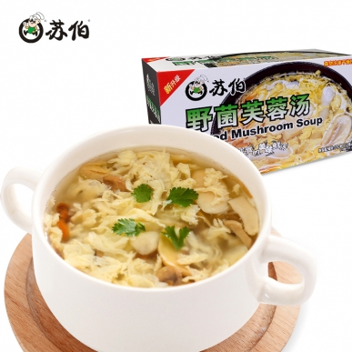 http://www.subofood.com/data/images/product/thumb_20181228145125_826.jpg