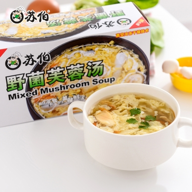 http://www.subofood.com/data/images/product/thumb_20181228145126_560.jpg