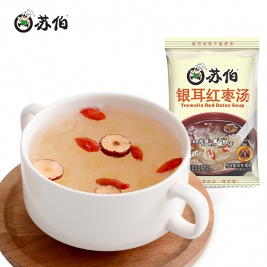 http://www.subofood.com/data/images/product/thumb_20181228152743_144.jpg