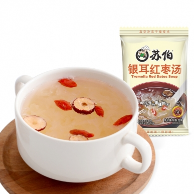 http://www.subofood.com/data/images/product/thumb_20181228152744_575.jpg