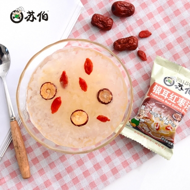 http://www.subofood.com/data/images/product/thumb_20181228152744_890.jpg