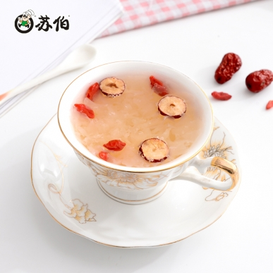 http://www.subofood.com/data/images/product/thumb_20181228154120_278.jpg