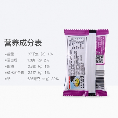 http://www.subofood.com/data/images/product/thumb_20181228160455_940.jpg