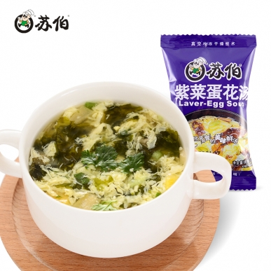 http://www.subofood.com/data/images/product/thumb_20181228164700_453.jpg