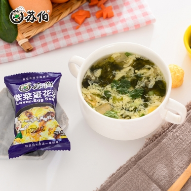http://www.subofood.com/data/images/product/thumb_20181228164701_288.jpg