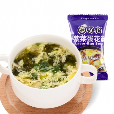 http://www.subofood.com/data/images/product/thumb_20181228164702_611.jpg