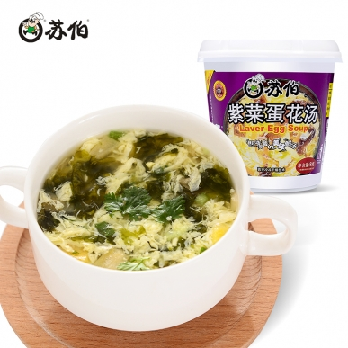 http://www.subofood.com/data/images/product/thumb_20181231134218_837.jpg
