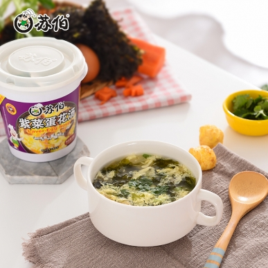 http://www.subofood.com/data/images/product/thumb_20181231134220_427.jpg