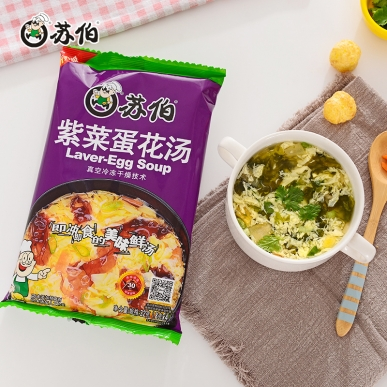 http://www.subofood.com/data/images/product/thumb_20181231135435_612.jpg