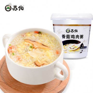 http://www.subofood.com/data/images/product/thumb_20181231150226_605.jpg