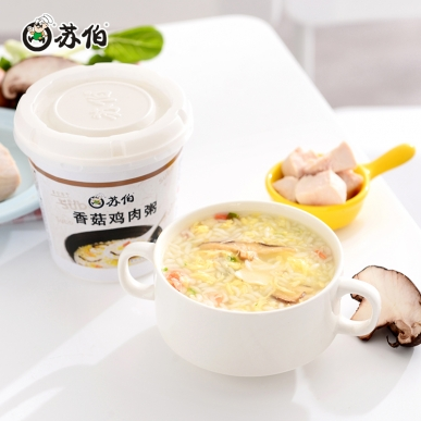 http://www.subofood.com/data/images/product/thumb_20181231150227_607.jpg