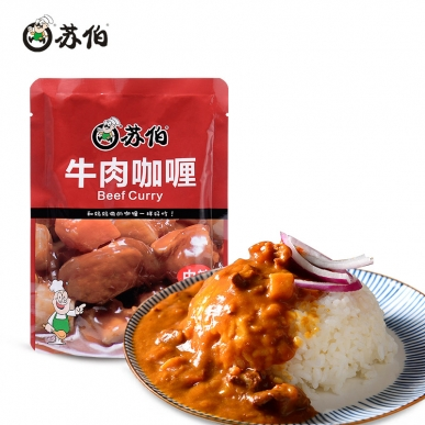 http://www.subofood.com/data/images/product/thumb_20181231152531_787.jpg