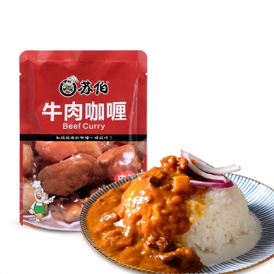 http://www.subofood.com/data/images/product/thumb_20181231152532_795.jpg